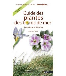 Guide des plantes des bords de mer