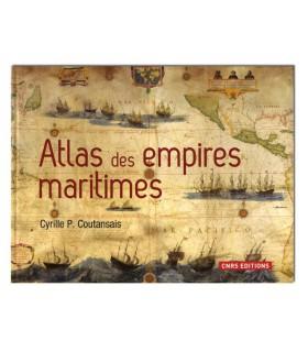 Alas des empires maritimes