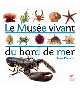 Le musée vivant du bord de mer