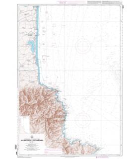 6843 - Du Cabo Creus à Port-Barcarès