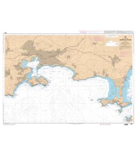 7091 - Abords de Toulon