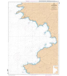 7316 - Golfe de Sagone