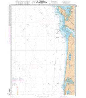 7070 - De l'Île d'Oléron au Bassin d'Arcachon