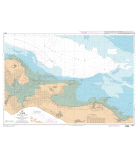 7412 - Ile de Ré - Du Fier d'Ars à la Flotte
