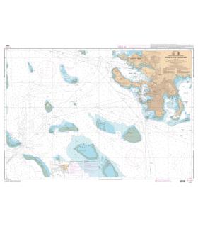 7644 - Accès au Port de Nouméa