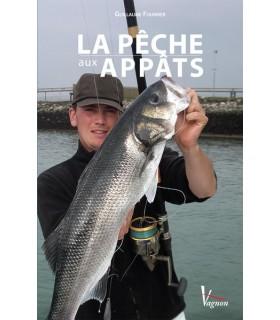 La pêche aux appâts