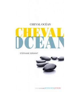 Cheval océan