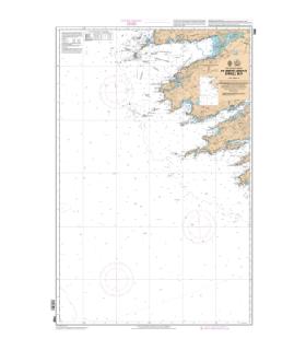 7496 L - De Mizen Head à Dingle Bay