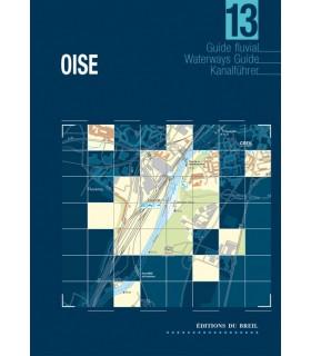 N°13 Oise - Guide Breil