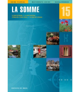 N°15 La Somme - Guide Breil