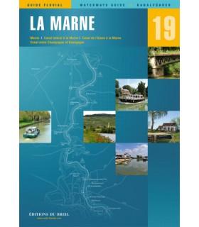 N°19 La Marne