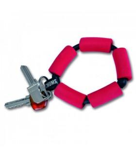 Porte clefs flottant - Chums