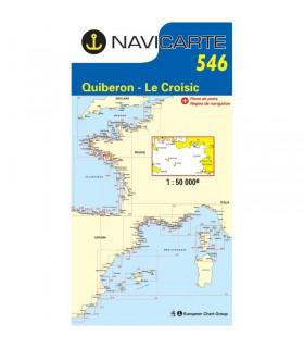 La Trinité, Le Croisic Golfe du Morbihan