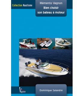 Bien choisir son bateau à moteur