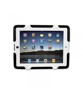 Boitier protecteur pour iPad