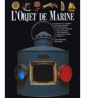 L'Objet de Marine