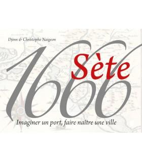 1666 Sète