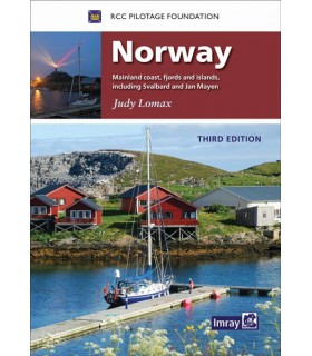 Norway - Oslo to North Cape and Svalbard