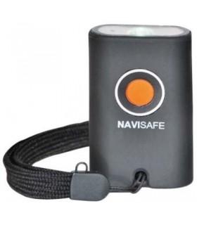 Navi Light Mini