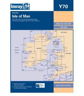 Y70 Isle of Man