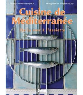 Cuisine de Méditerranée