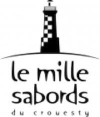Logo Le mille sabords