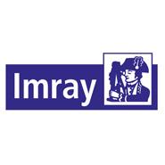 Tous les produits Imray chez Biblionautique