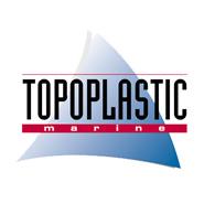 Tous les produits Topoplastic chez Biblionautique
