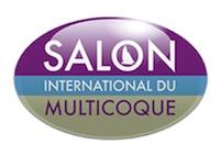 salon multicoque