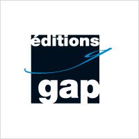 logo Editions Gap