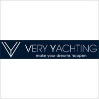 logo Very Yachting