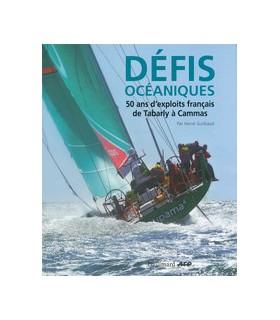 Défis océaniques