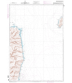 6822 - Abords Nord de Bastia
