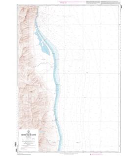 6823 - Abords Sud de Bastia