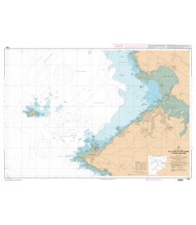 7136 - De la Baie de Pont-Mahé à Piriac-sur-Mer