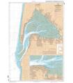 7428 - Bassin d'Arcachon - Carte marine numérique