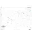 7369 - Des Southern Cook Islands aux Iles de la Société et Australes