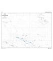 7371 - De Tahiti aux îles Marquises - Carte numérique