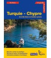 Guide Imray - Turquie - Chypre