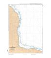6956 - De la Passe de Mahaena à la Baie de Taravao