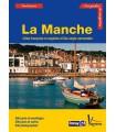 Guide Imray - La Manche