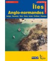 Guide Imray - Iles Anglo-Normandes