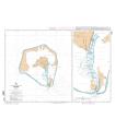 7213 - Maupiti - carte marine numérique