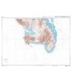 6738 - La Martinique - Partie Sud