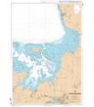 7324 - Grand Cul-de-Sac Marin - De la Baie du Lamentin à Port-Louis