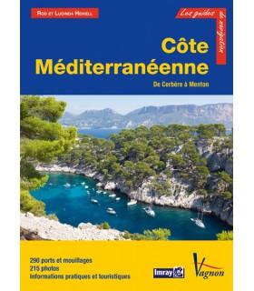 Cote Méditerranéenne