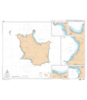 7259 - Ile Maré