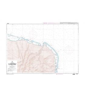 6957 - De la Baie de Taravao à la Passe d'Aiurua