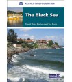 Black Sea RCCPF