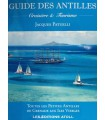 Guide Patuelli
